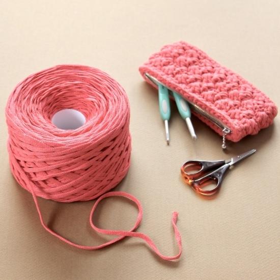レシピ公開のお知らせ:フィンランドの糸メーカー「Lankava」_a0157701_15030180.jpeg