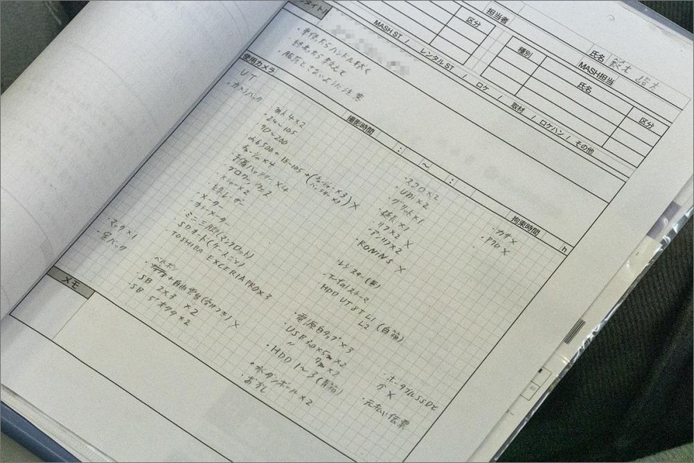 ロケ準  緊急事態宣言 3     4月9日(木)   6877_b0069507_21184535.jpg