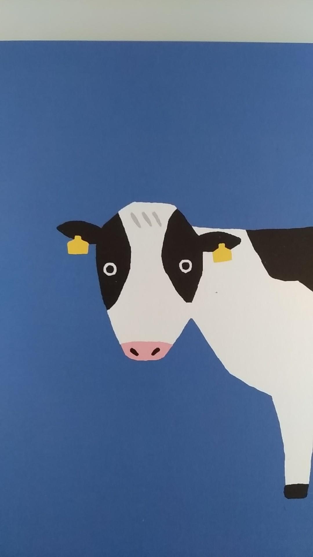 Jミルクさんの牛さん_b0204930_10293813.jpg