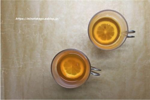 紅茶はティーバッグで_e0343145_11450896.jpg
