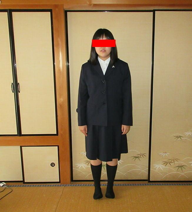 入学 おめでとう~_d0154954_16190539.jpg