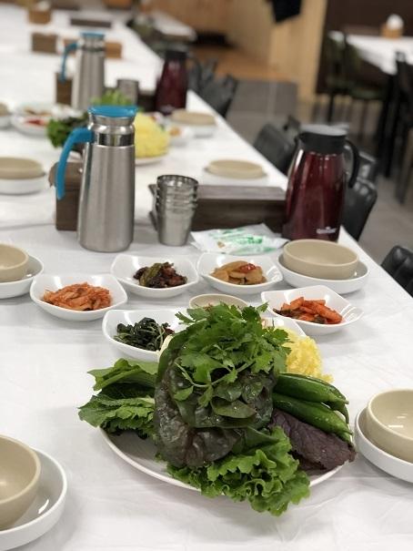 2月の韓国・・・記憶旅⑪ パワースポットで昼食_b0060363_11183908.jpeg