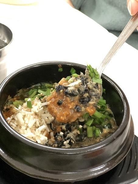 2月の韓国・・・記憶旅⑪ パワースポットで昼食_b0060363_11210897.jpeg