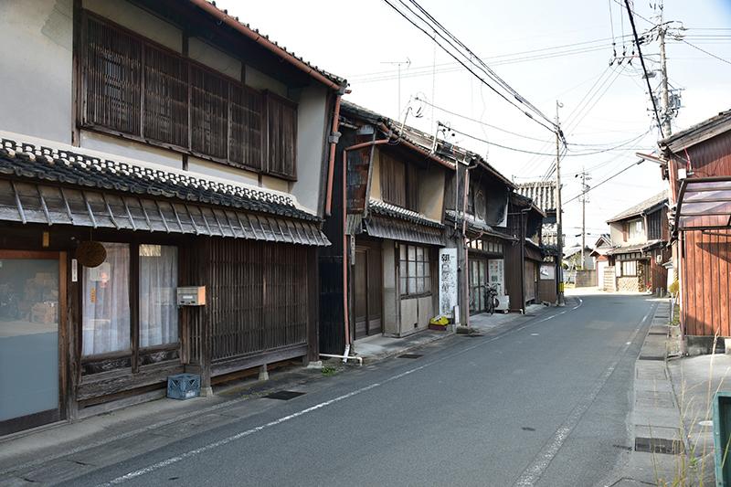 和歌山街道を行く_e0164563_15384928.jpg