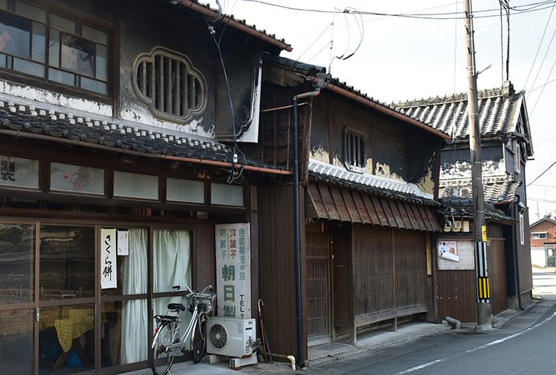 和歌山街道を行く_e0164563_15385030.jpg