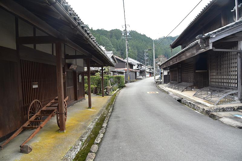 和歌山街道を行く_e0164563_15391004.jpg