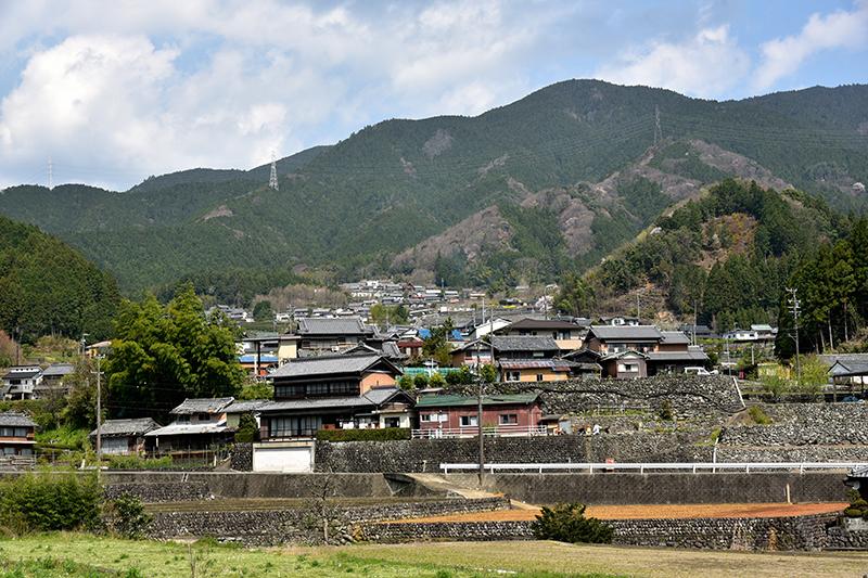 和歌山街道を行く_e0164563_15391017.jpg
