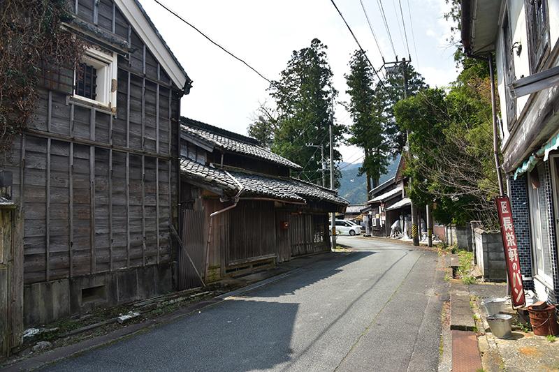 和歌山街道を行く_e0164563_15391124.jpg