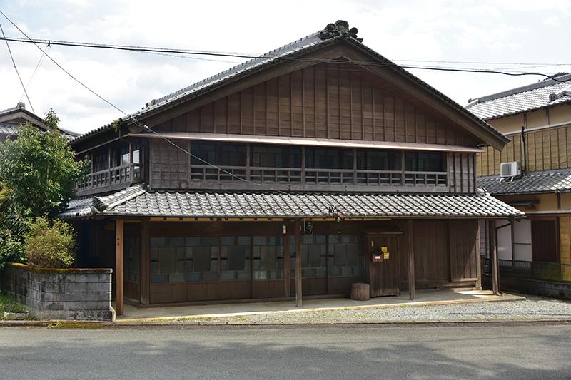 和歌山街道を行く_e0164563_15391174.jpg