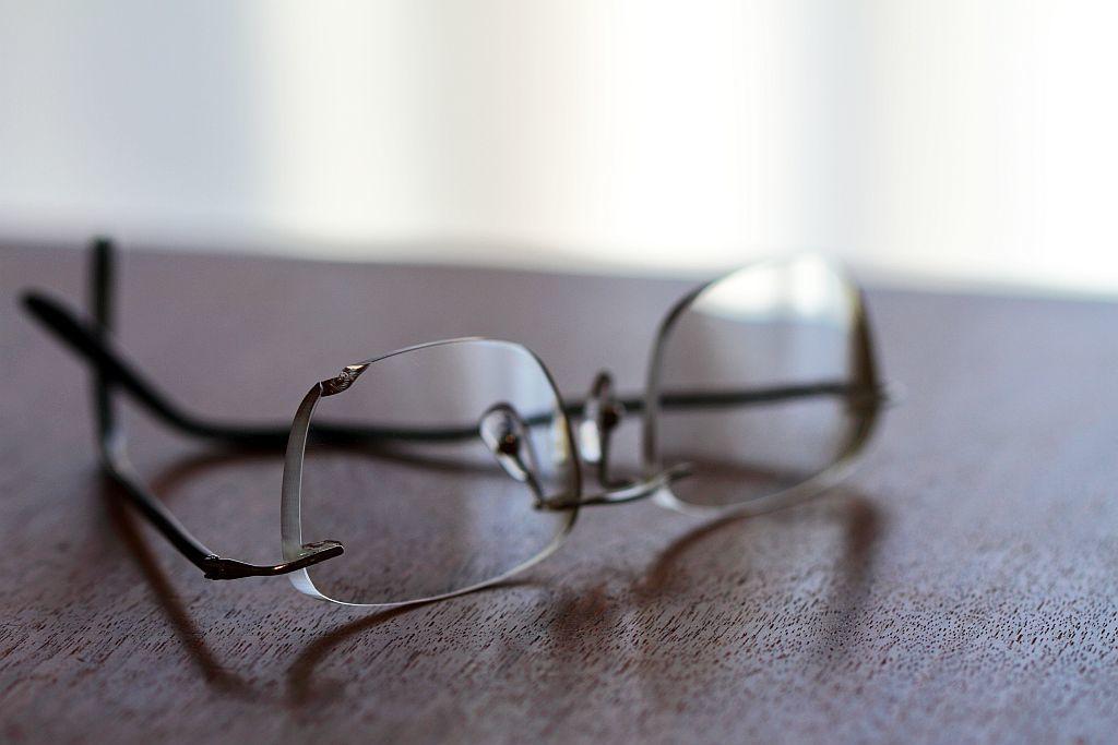 不意の眼科検診_e0220163_16391930.jpg