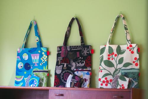 「eco bag & mask set」10タイプ_e0243765_22190333.jpg