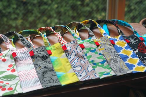 「eco bag & mask set」10タイプ_e0243765_22192551.jpg