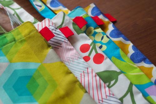 「eco bag & mask set」10タイプ_e0243765_22195691.jpg