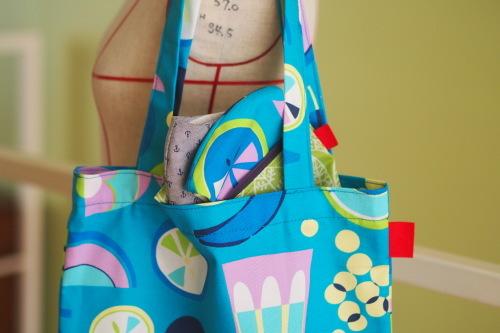 「eco bag & mask set」10タイプ_e0243765_22233936.jpg