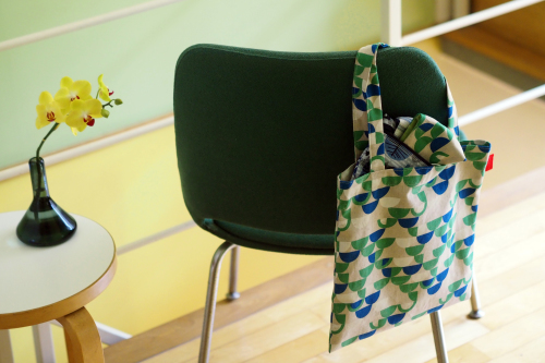 「eco bag & mask set」10タイプ_e0243765_22252017.jpg