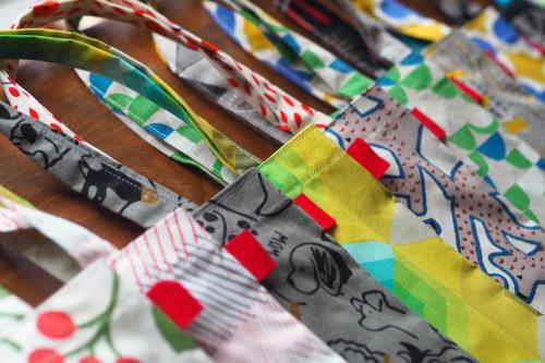 「eco bag & mask set」10タイプ_e0243765_22311501.jpg
