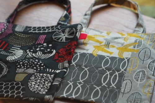「eco bag & mask set」10タイプ_e0243765_22512429.jpg