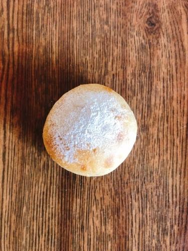 なみへい・天然酵母パン 通販について。_a0145471_04583841.jpeg