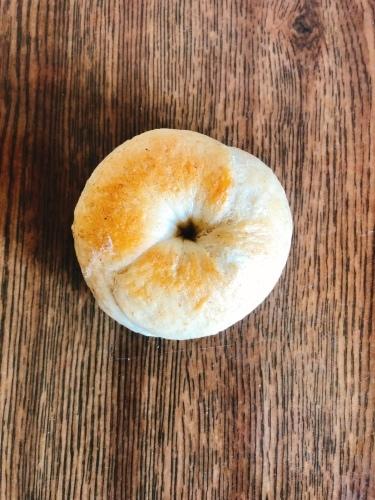 なみへい・天然酵母パン 通販について。_a0145471_04594565.jpeg