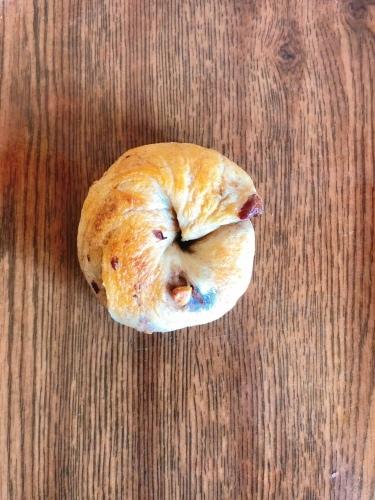 なみへい・天然酵母パン 通販について。_a0145471_05001675.jpeg