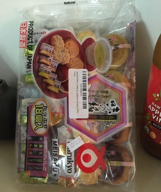 instacartで食料品の宅配_e0350971_13024653.jpg