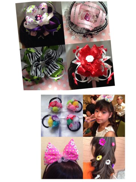 マスクとアートファッション_c0023278_18383314.jpg