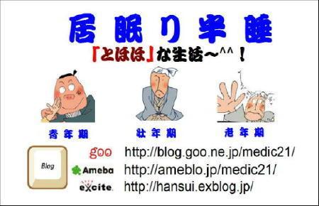 《 ブログについて 》_c0328479_21441672.jpg