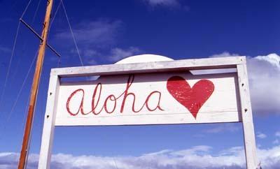 アロハを心に ~Share Aloha~_b0053082_20290105.jpg