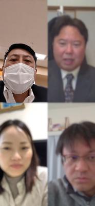 「新型コロナウイルス」議会としての対応も協議 R2年4月9日_d0084783_10304590.png