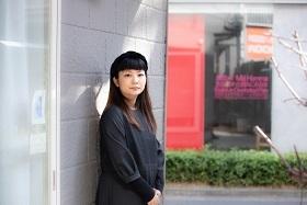 フェミニズムの視点で文化を語り継ぐ――日本とインドネシアから思考する本間メイさん@創造都市横浜_a0054926_10292796.jpg