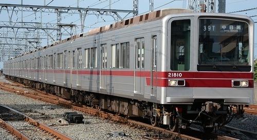 伊予鉄道 610系_e0030537_21530067.jpg