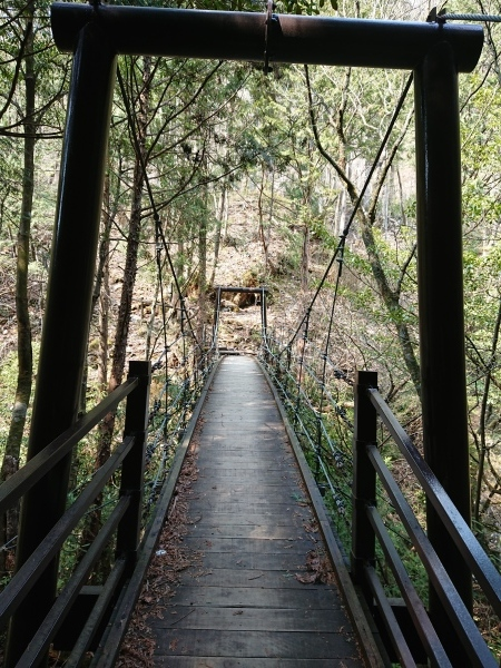 付知峡不動公園 _e0020051_15513541.jpg