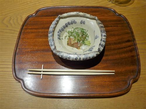 京都・五条「ごだん 宮ざわ」へ行く。_f0232060_17555353.jpg