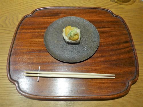 京都・五条「ごだん 宮ざわ」へ行く。_f0232060_17594395.jpg