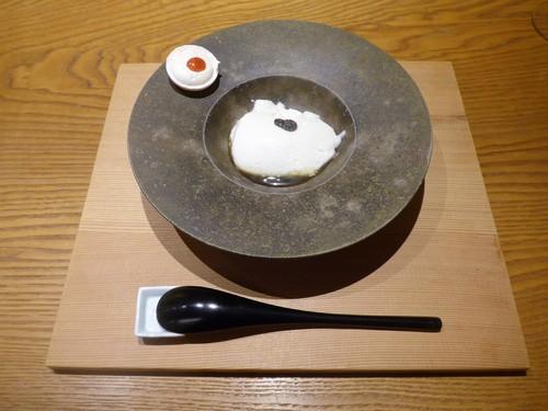 京都・五条「ごだん 宮ざわ」へ行く。_f0232060_18105080.jpg