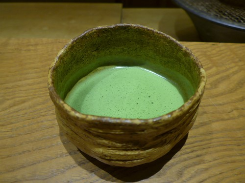 京都・五条「ごだん 宮ざわ」へ行く。_f0232060_18115019.jpg