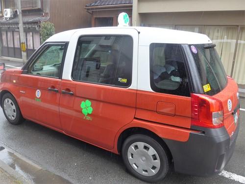 京都・五条「ごだん 宮ざわ」へ行く。_f0232060_18143551.jpg