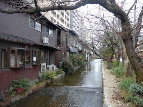 京都・河原町「りょうりや御旅屋」へ行く。_f0232060_1841361.jpg