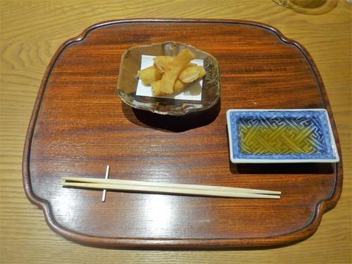 京都・五条「ごだん 宮ざわ」へ行く。_f0232060_184349.jpg