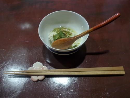 京都・河原町「りょうりや御旅屋」へ行く。_f0232060_18471989.jpg