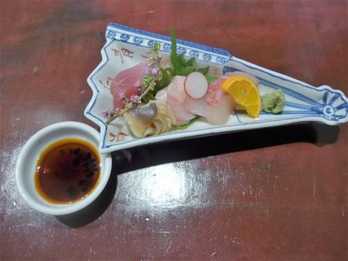京都・河原町「りょうりや御旅屋」へ行く。_f0232060_18503834.jpg