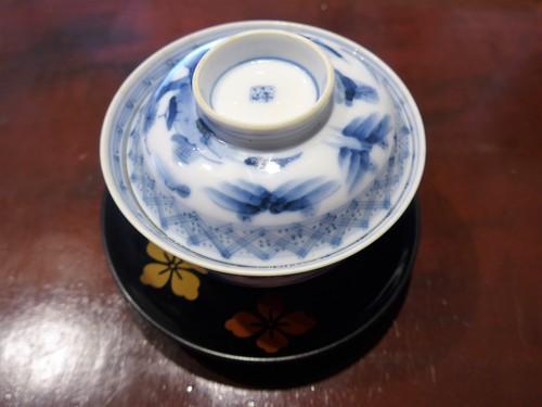 京都・河原町「りょうりや御旅屋」へ行く。_f0232060_1854074.jpg