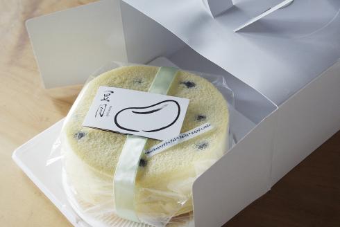 シフォンケーキのご注文について【更新】_e0356884_13400100.jpg