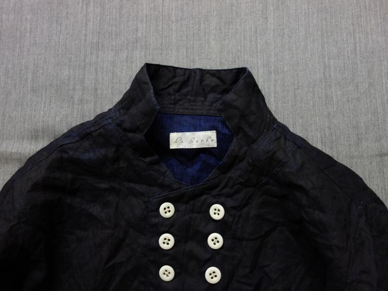 LG-D02...A dress-up ball french robe_f0352385_18241215.jpg