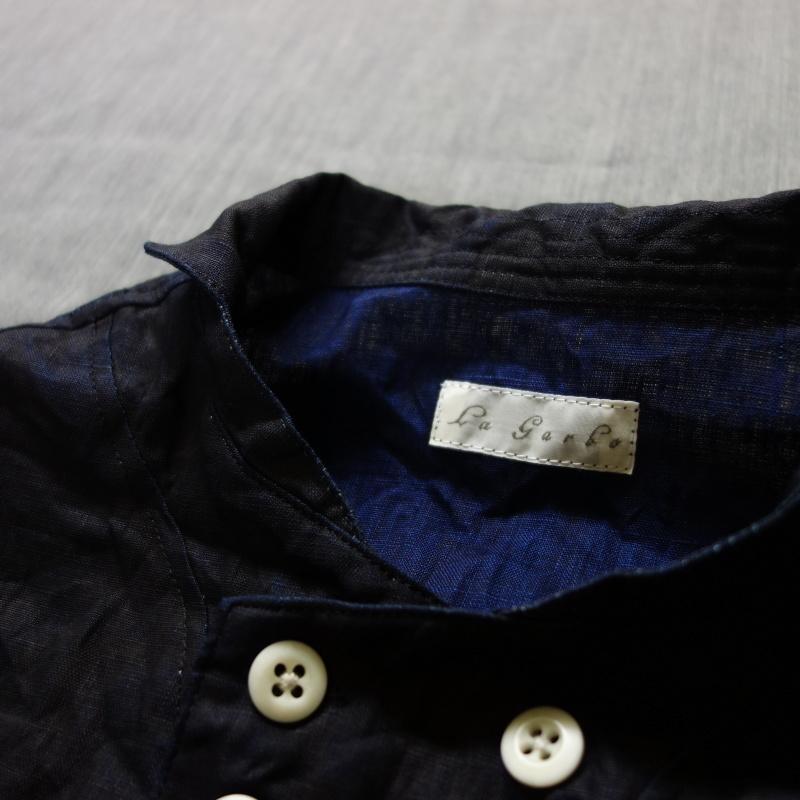 LG-D02...A dress-up ball french robe_f0352385_18243645.jpg