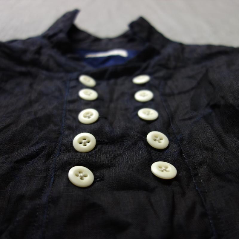 LG-D02...A dress-up ball french robe_f0352385_18245486.jpg