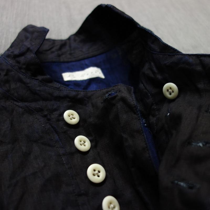 LG-D02...A dress-up ball french robe_f0352385_18250908.jpg