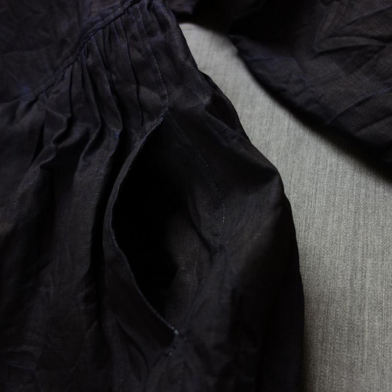 LG-D02...A dress-up ball french robe_f0352385_18253564.jpg