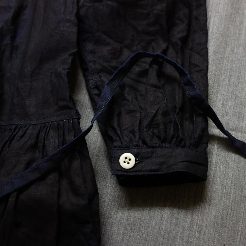 LG-D02...A dress-up ball french robe_f0352385_18255121.jpg