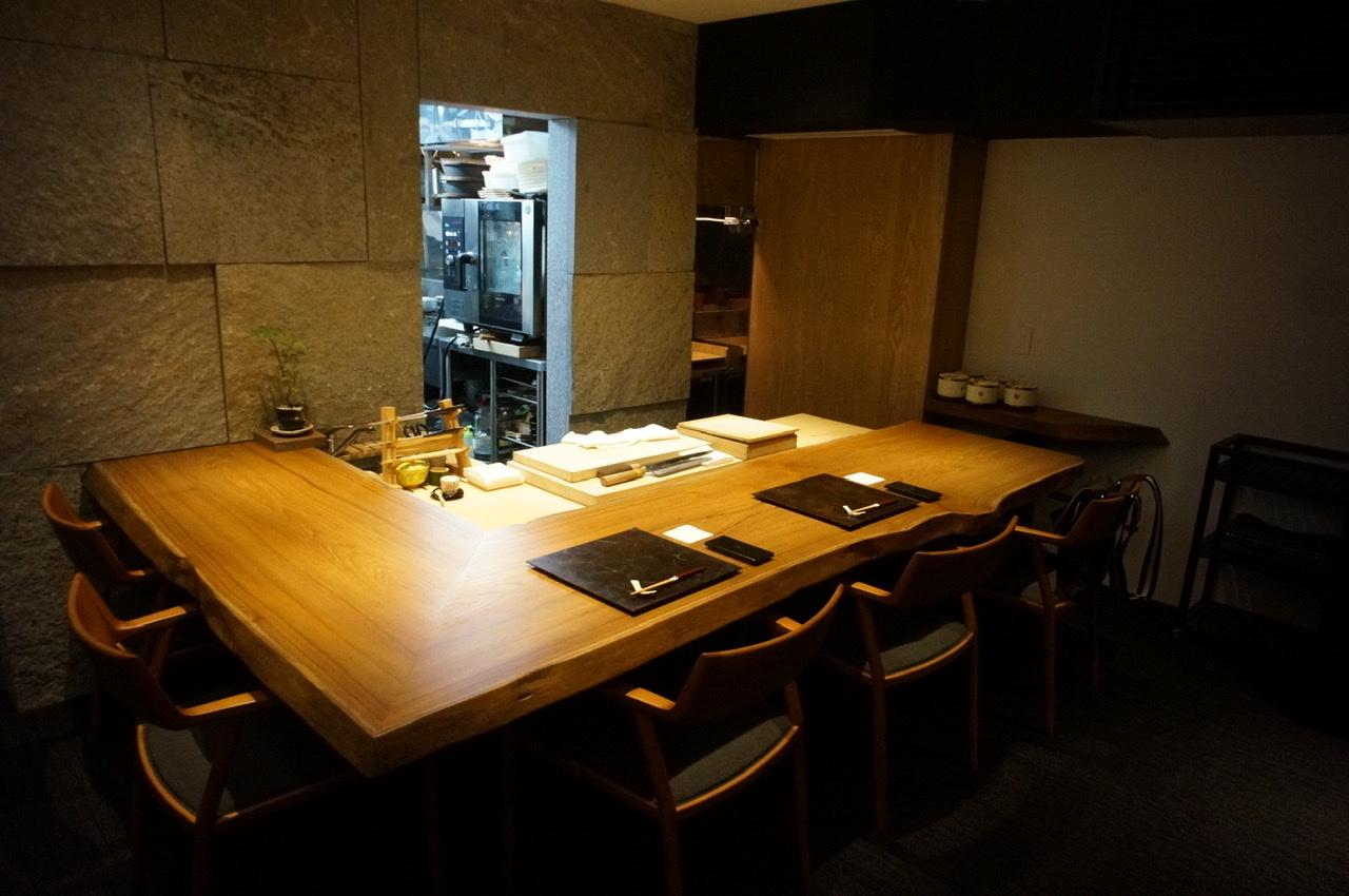 至高の晩餐 神楽坂光石Vol.1_c0180686_13450753.jpeg